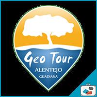 GeoTour: Geo Alentejo