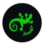 Jose67