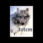 Totem Clan