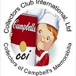 5Campbells
