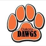 Dakota Dawgs
