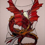 Red Dragon 109