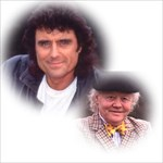 Lovejoy and Tinker
