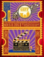 GIFF Coin 2015