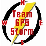 Gps Storm