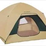 Us 5 Camp