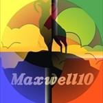Maxwell10