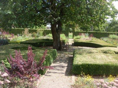 Bauerngarten3