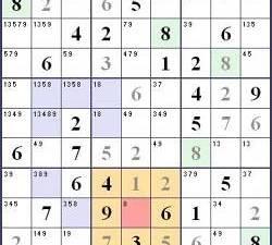 gc67p39 cisla sudoku unknown cache in moravskoslezsk253