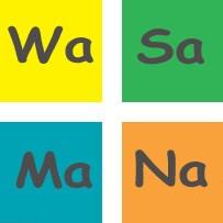 avatar de WASAMANA