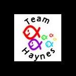teamhaynes