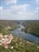Vista sobre o Rio...