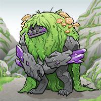 Hidden Creatures: Troll