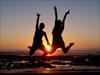 Viva la vida!!! log image