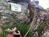Voralpe - Stumpfmauer
