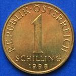 Alpendollar
