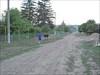 Styrcza 7 village