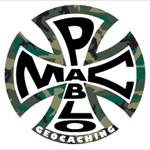 Pablo Mac