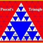 pascal1947