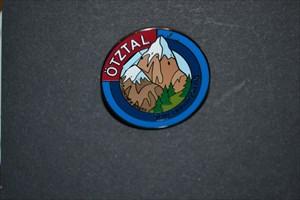 Ötztal – Der Höhepunkt Tirols