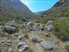 A caminho do vale