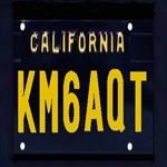 KM6AQT