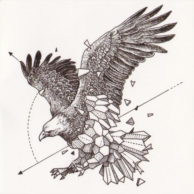 avatar de Animpierre44