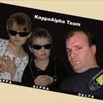 KappaAlpha Team