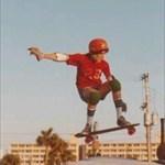 Old_School_Skater