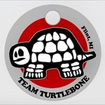 Team Turtlebone