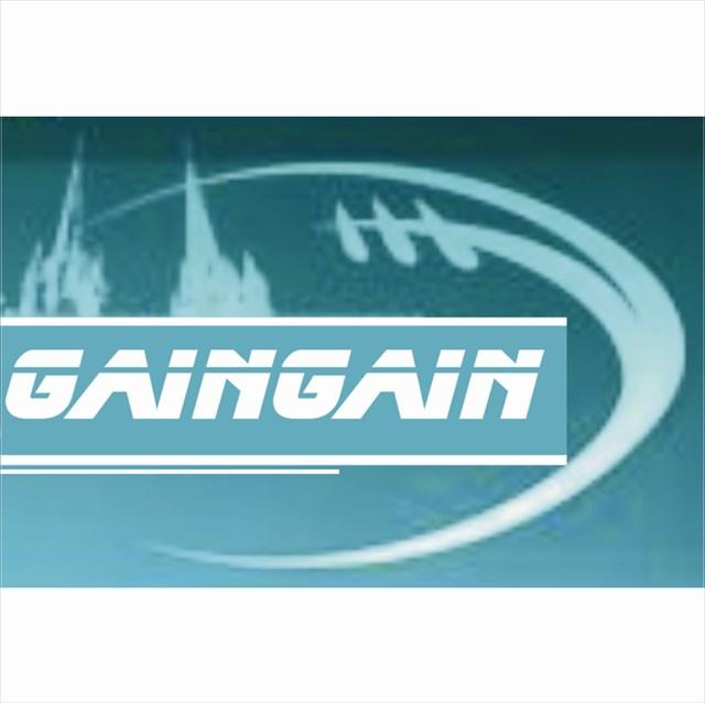avatar de Gaingain