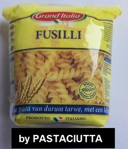 avatar de pastaciutta