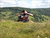 Na kopci 11 log image