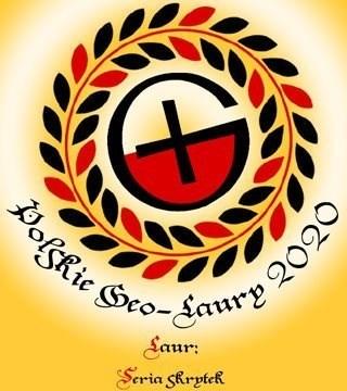 Polskie Geo-Laury 2020