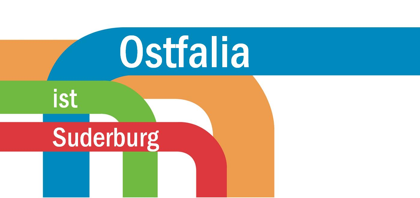Ostfalia ist Suderburg