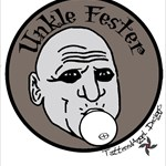 Unkle Fester