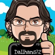 Dallhans72 - Himself