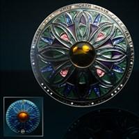 lotus compass duat