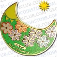 GCC 05 2008-F