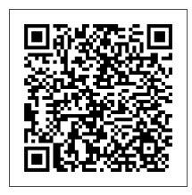 QR Code for the adventure lab
