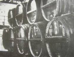 Pivni sudy