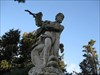 02 estátua