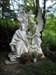 Le site de Saint-Antoine, Brive-la-Gaillarde 4