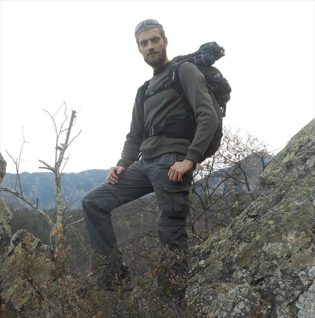avatar de Oldimir