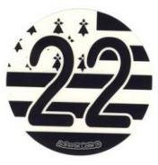 avatar de DVA22