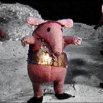 Beds Clangers