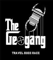 Geogang Race