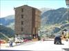 SOLDEU, Andorra 7