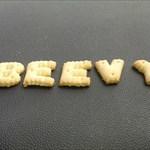 BeEvy