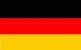 Nachrichten für deutsche Spieler